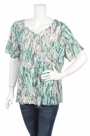 Γυναικεία μπλούζα Allison Daley