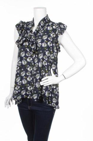 Γυναικεία μπλούζα Alythea