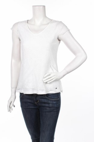 Γυναικεία μπλούζα Amichi