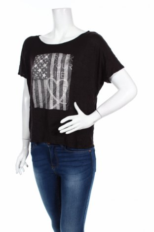 Γυναικεία μπλούζα Arkitect