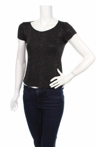 Γυναικεία μπλούζα Armani Collezioni