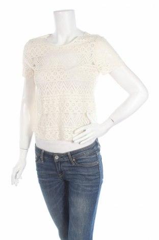 Γυναικεία μπλούζα Armani Exchange