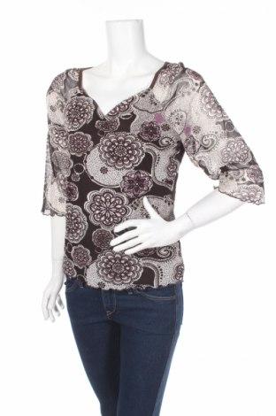 Дамска блуза Art