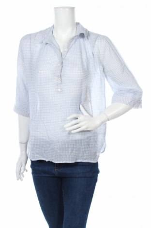 Γυναικεία μπλούζα Autre Ton