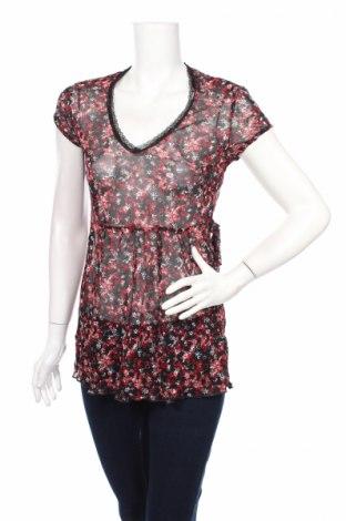 Γυναικεία μπλούζα Gin Tonic, Μέγεθος S, Χρώμα Πολύχρωμο, Τιμή 3,47€