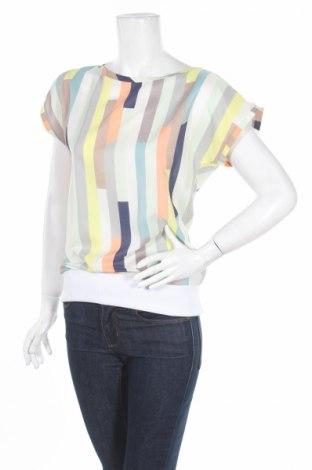 Γυναικεία μπλούζα Nife