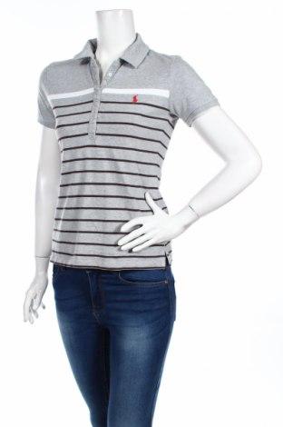 Γυναικείο t-shirt Polo
