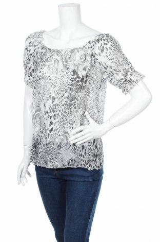 Γυναικεία μπλούζα Pronti, Μέγεθος M, Χρώμα Γκρί, Τιμή 3,90€
