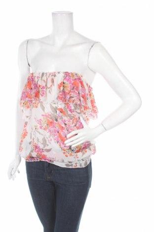 Дамска блуза Zebra, Размер S, Цвят Многоцветен, Цена 5,50лв.