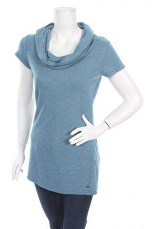 Γυναικεία μπλούζα Zero