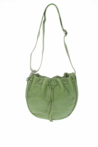 Γυναικεία τσάντα Bric's