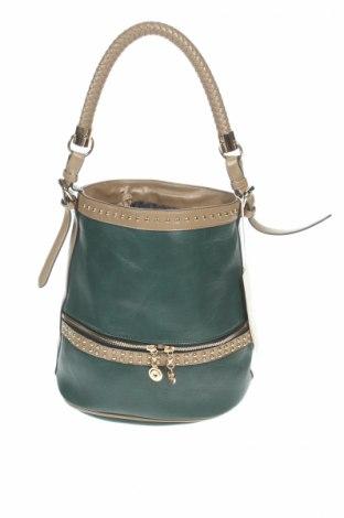 Γυναικεία τσάντα Charmant