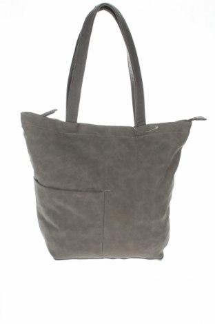 Γυναικεία τσάντα Diverse