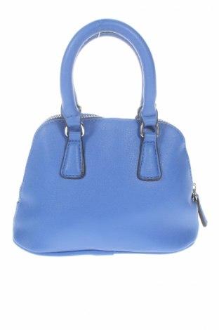 Γυναικεία τσάντα Express