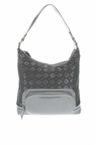 Γυναικεία τσάντα Ferre