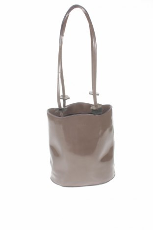 Dámska kabelka  Furla
