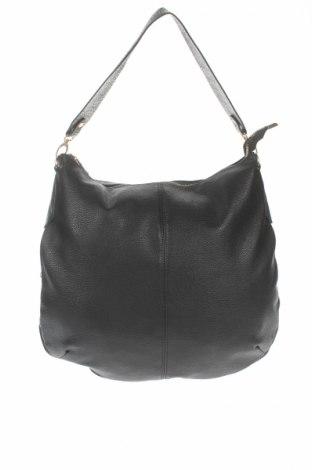 Γυναικεία τσάντα Koton