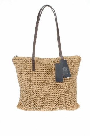 Γυναικεία τσάντα Marks & Spencer