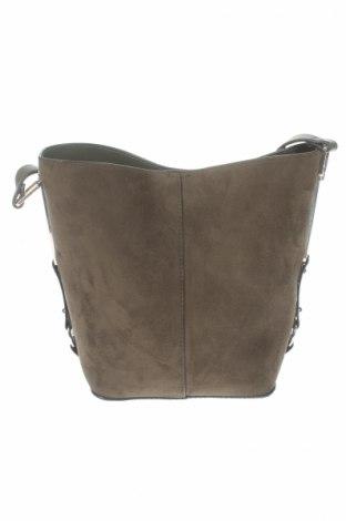 Γυναικεία τσάντα New Look
