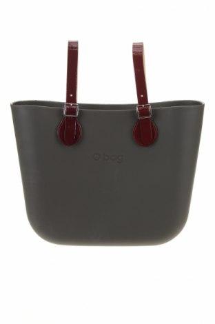 Dámska kabelka  O Bag