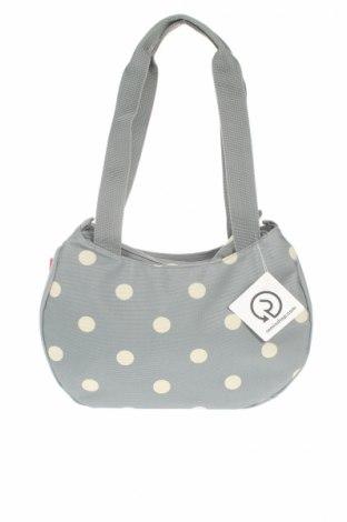 Γυναικεία τσάντα Reisenthel