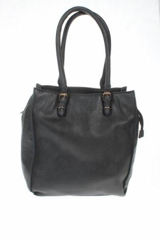 Γυναικεία τσάντα Sinsay