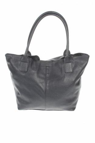 Dámska kabelka  Tom Tailor