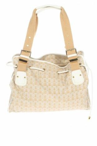 Γυναικεία τσάντα Valentino di Mario Valentino