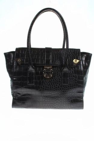 Γυναικεία τσάντα Versace Jeans