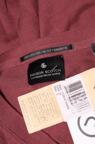 Γυναικεία ζακέτα Maison Scotch
