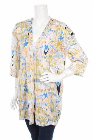 Дамска жилетка Suit