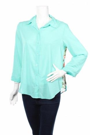 Γυναικείο πουκάμισο A.Byer