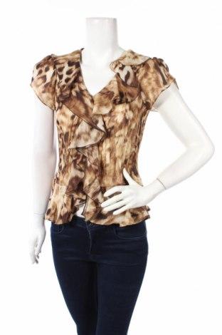 Γυναικείο πουκάμισο Allison Taylor