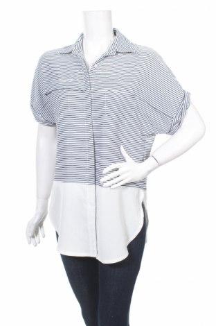 Γυναικείο πουκάμισο Angel