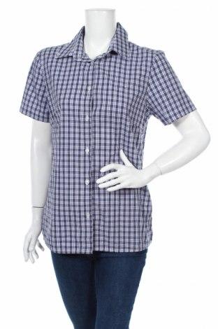 Γυναικείο πουκάμισο Atrium