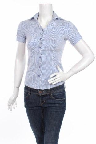 Γυναικείο πουκάμισο Austin Reed