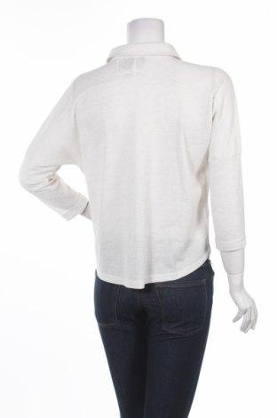 Γυναικείο πουκάμισο BDG