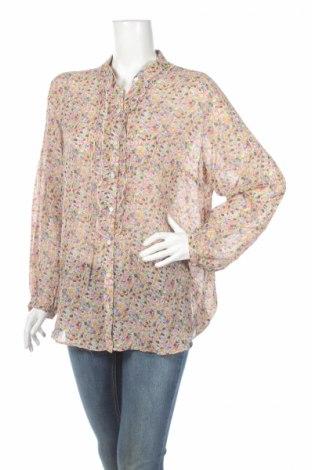 Γυναικείο πουκάμισο Bogner