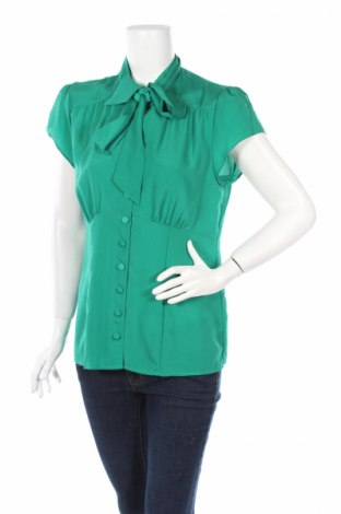 Dámska košeľa  Bpc Bonprix Collection