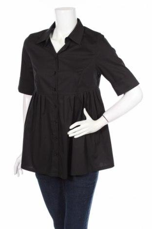 Γυναικείο πουκάμισο Figl