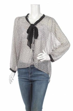 Γυναικείο πουκάμισο Fornarina