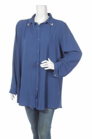 Γυναικείο πουκάμισο Rita