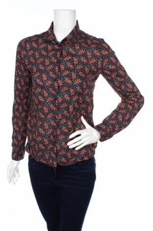 Γυναικείο πουκάμισο Sessun