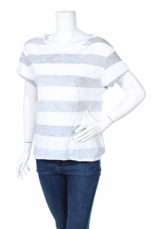 Γυναικείο t-shirt Adidas Neo