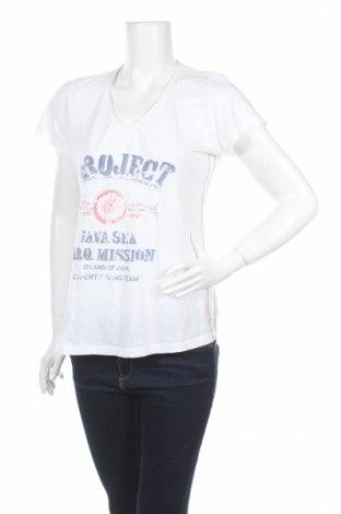 Γυναικείο t-shirt Arqueonautas