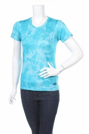 Γυναικείο t-shirt Crivit Sports