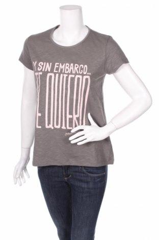 Dámske tričko Dolores Promesas