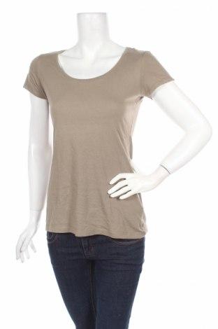 Dámske tričko Esprit