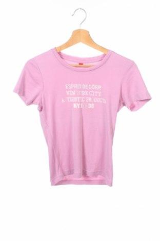 Γυναικείο t-shirt Esprit