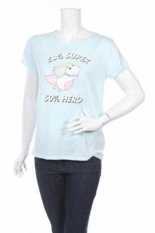 Γυναικείο t-shirt Fb Sister